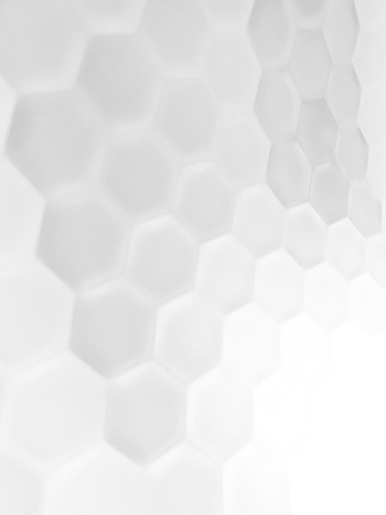 Geometric Shape No People Close-up Pattern Honeycomb Hexagon Shiny Day Structure Structures & Lines Pattern, Texture, Shape And Form Patterns Abstract Geometry Geometric Shapes Geometric White Light And Shadow Light Shapes And Forms Shape Shapes , Lines , Forms & Composition Shapes And Lines Shapes And Patterns  Technology
