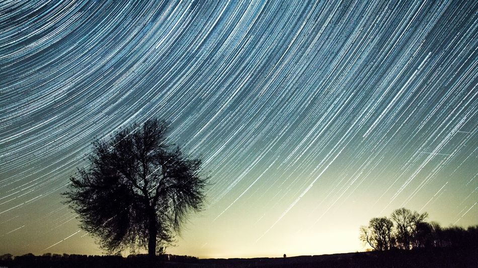 Beautiful stock photos of stars, Astronomy, Beauty In Nature, Blurred Motion, Distant