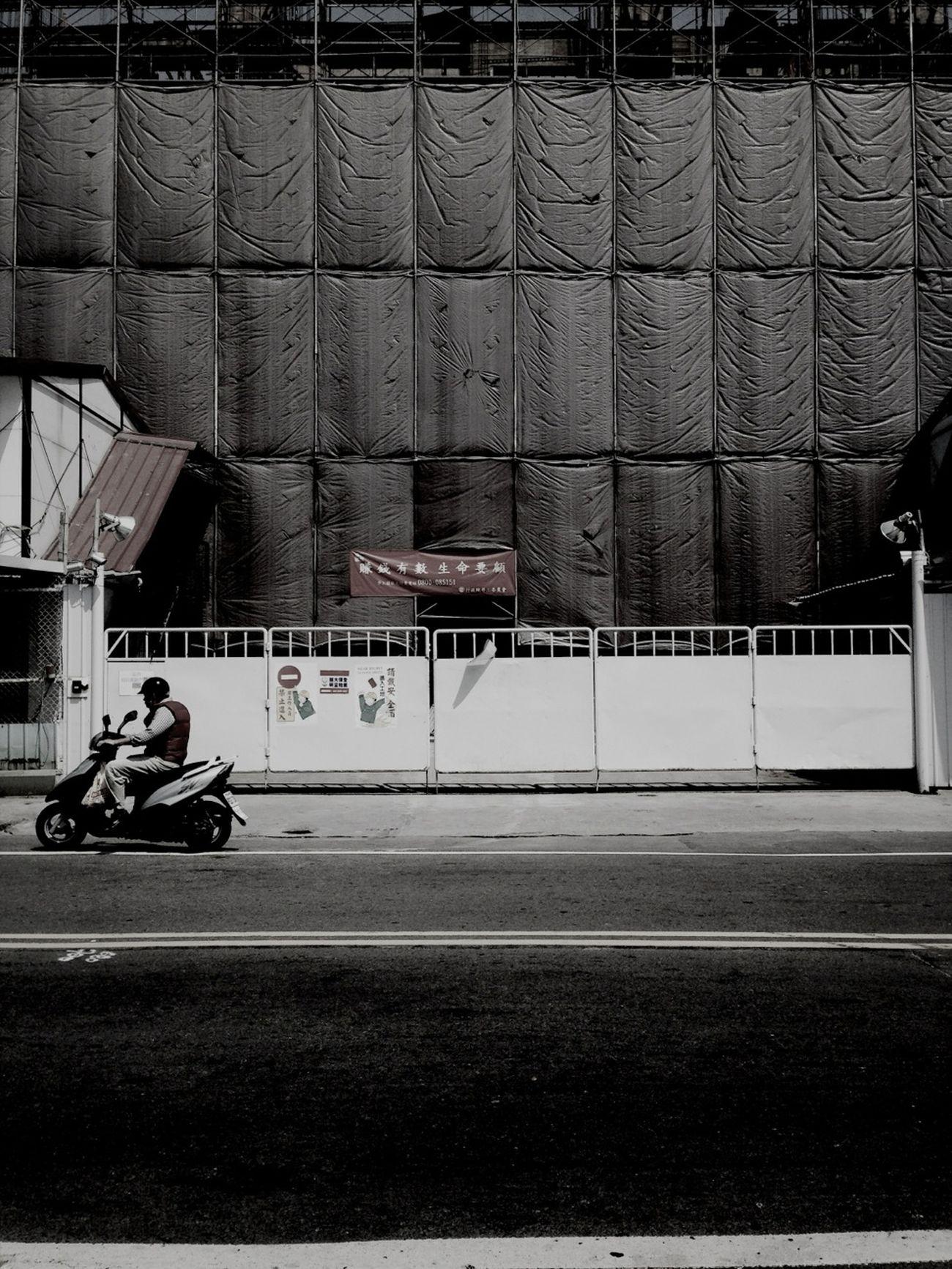 Snapshot Blackandwhite Monochrome Vocscam