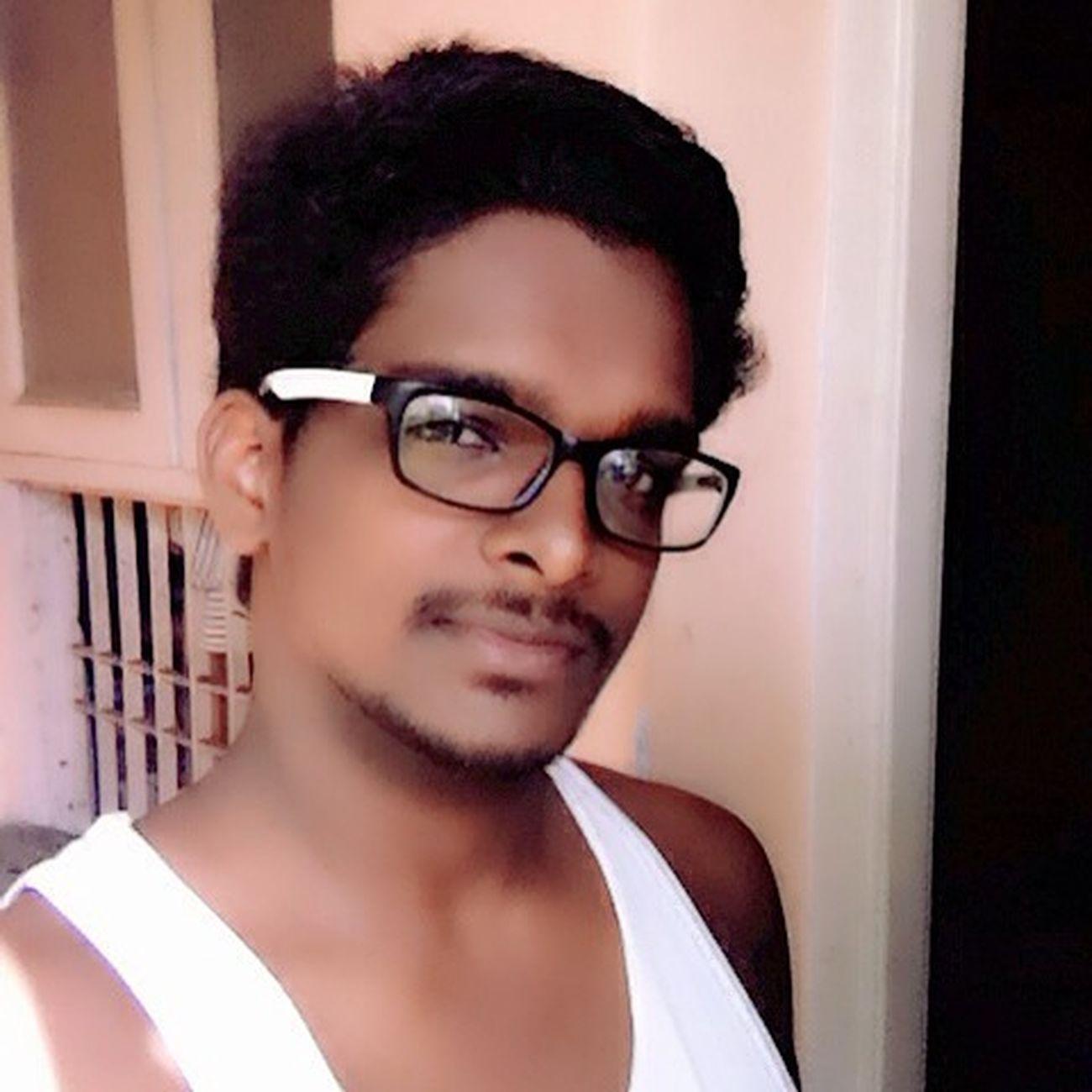 Good morning ☺️ Workouttime Selfie Graphicdesigner Innomad Batman Biker Chennai Karaikal Mogappair