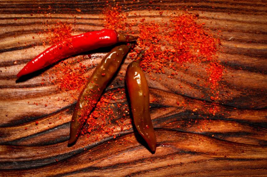 EyeEmSelect Freshness Red Pepper WallpaperForMobile Wallpaper Full Frame Day