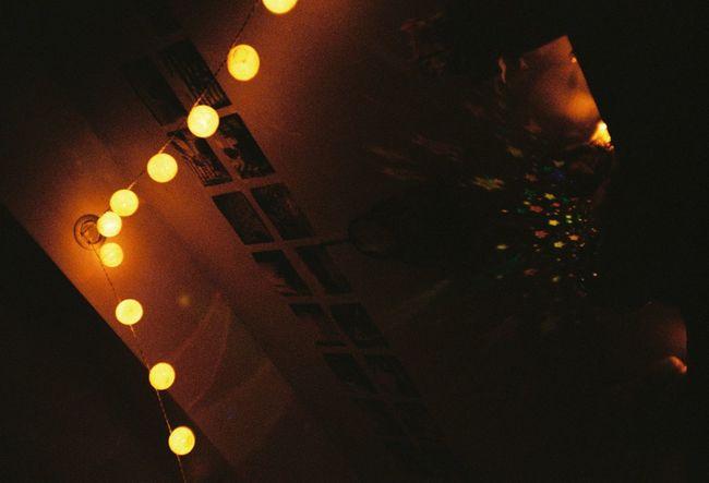 Overnight Success Lighting Equipment Spotlight Dark Film Photography Films Filmcamera Ishootfilm