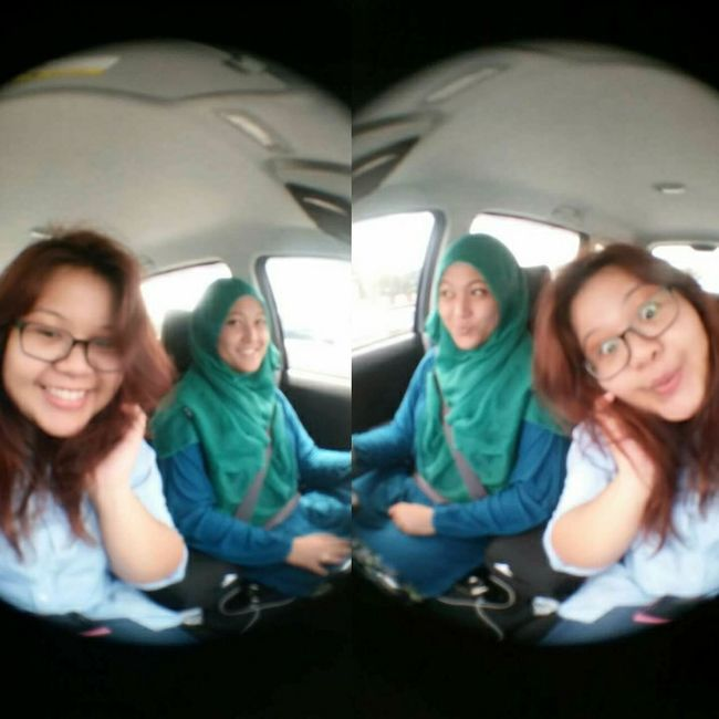 Hanging Out Lunch Girlsdayout My Bff <3 Selfie ✌ Hello WorldThrowback