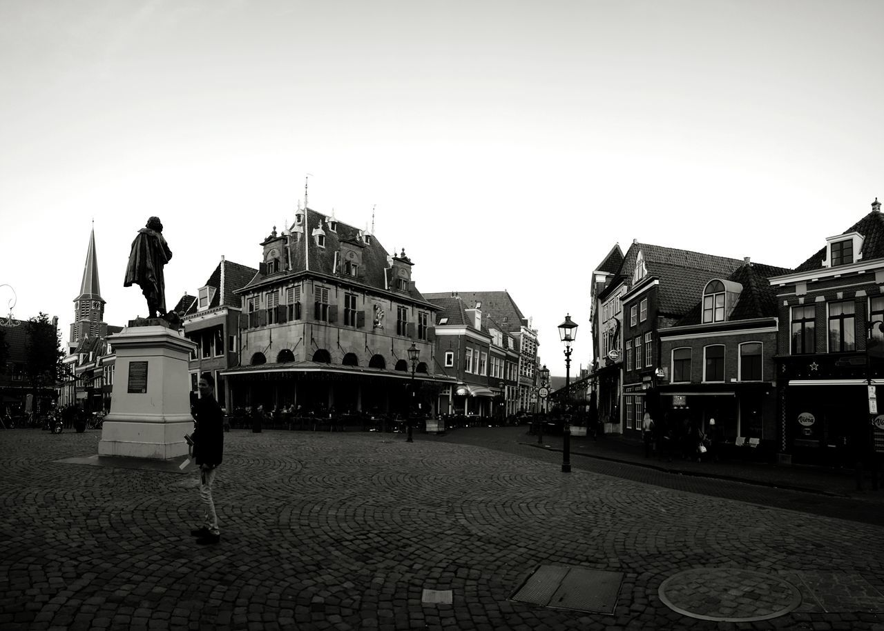 City Architecture Building Exterior Outdoors Amazing Architecture Architectural Detail Dutch House Taking Photos Taking Pictures Architecture_collection Dutch Cities Dutch Architecture Old Buildings Old Town Netherlands Hoorn Holland Hoorn, Netherlands Exploring Exploring New Ground Black And White Blackandwhite Travel Destinations Panoramic Panoramic Photography