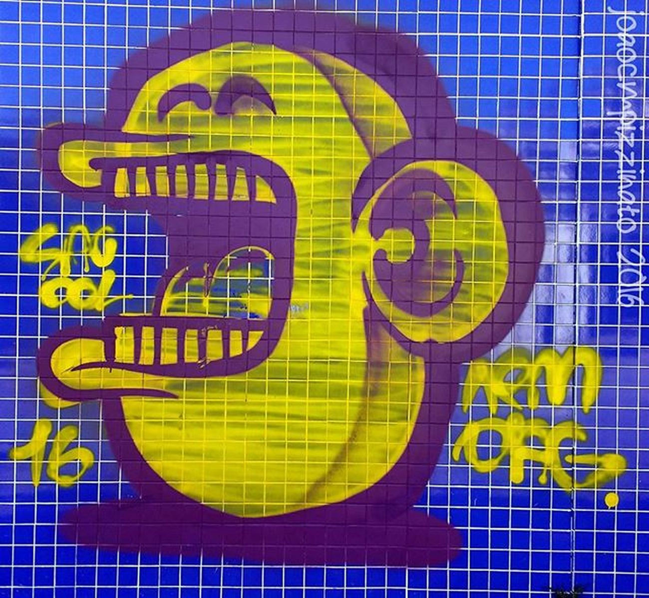 Graffiti Graffitiart Art Streetart UrbanART Streetphotography Urban Streetphoto_brasil Colors City Zonasul Saopaulo Brasil Photograph Photography Flaming_abstracts Mundoruasp Olhonaruasp Urbexbrasil Urbexsp