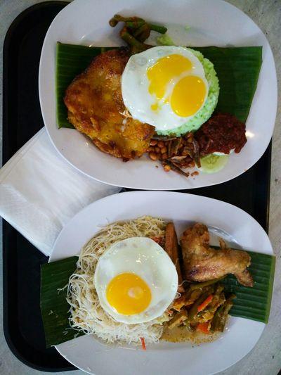 Foodporn❤️ Food Photography Nasilemakayam Sambalgoreng Asiafood Asian Culture Asianstyle SingaporeZoo Riversafari,singapore Foodspotting