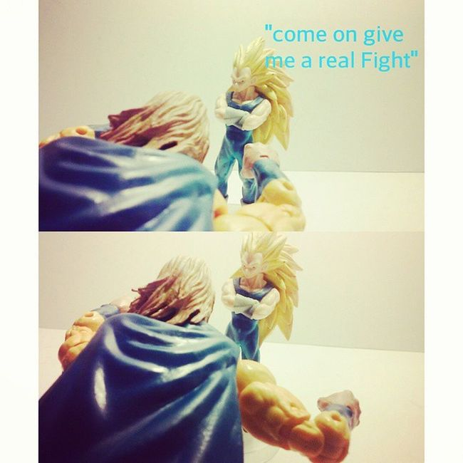 Absolutely love these two :) Marvellegends Statue Anime Nerd Comics Manga Thesentry Supersaiyan Vegeta Dragonballz Figurecollection Collector Collection Figures Figurelover Hasbro Infiniteseries Fun Baf Badass Disney Shonenjump Marvel