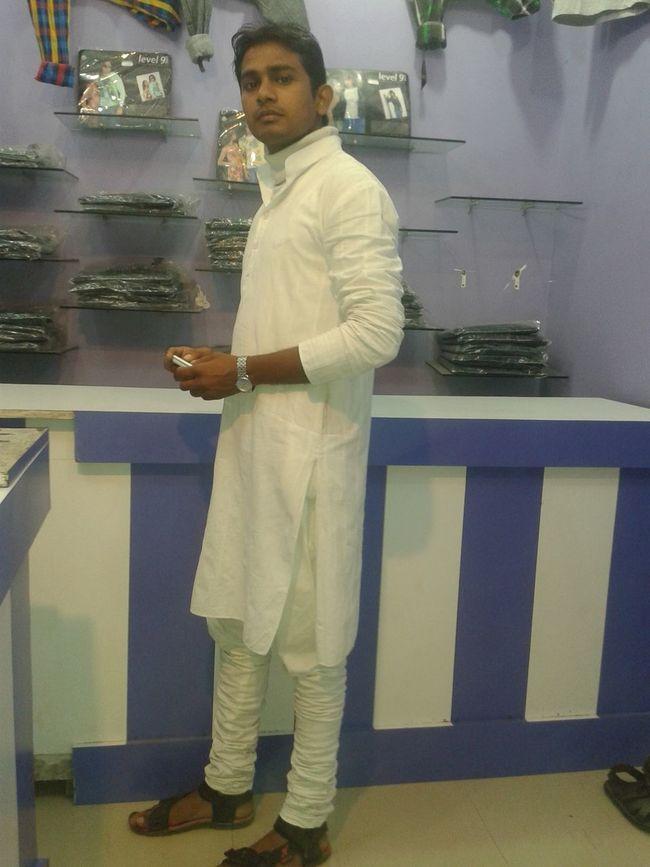 Sahil First Eyeem Photo