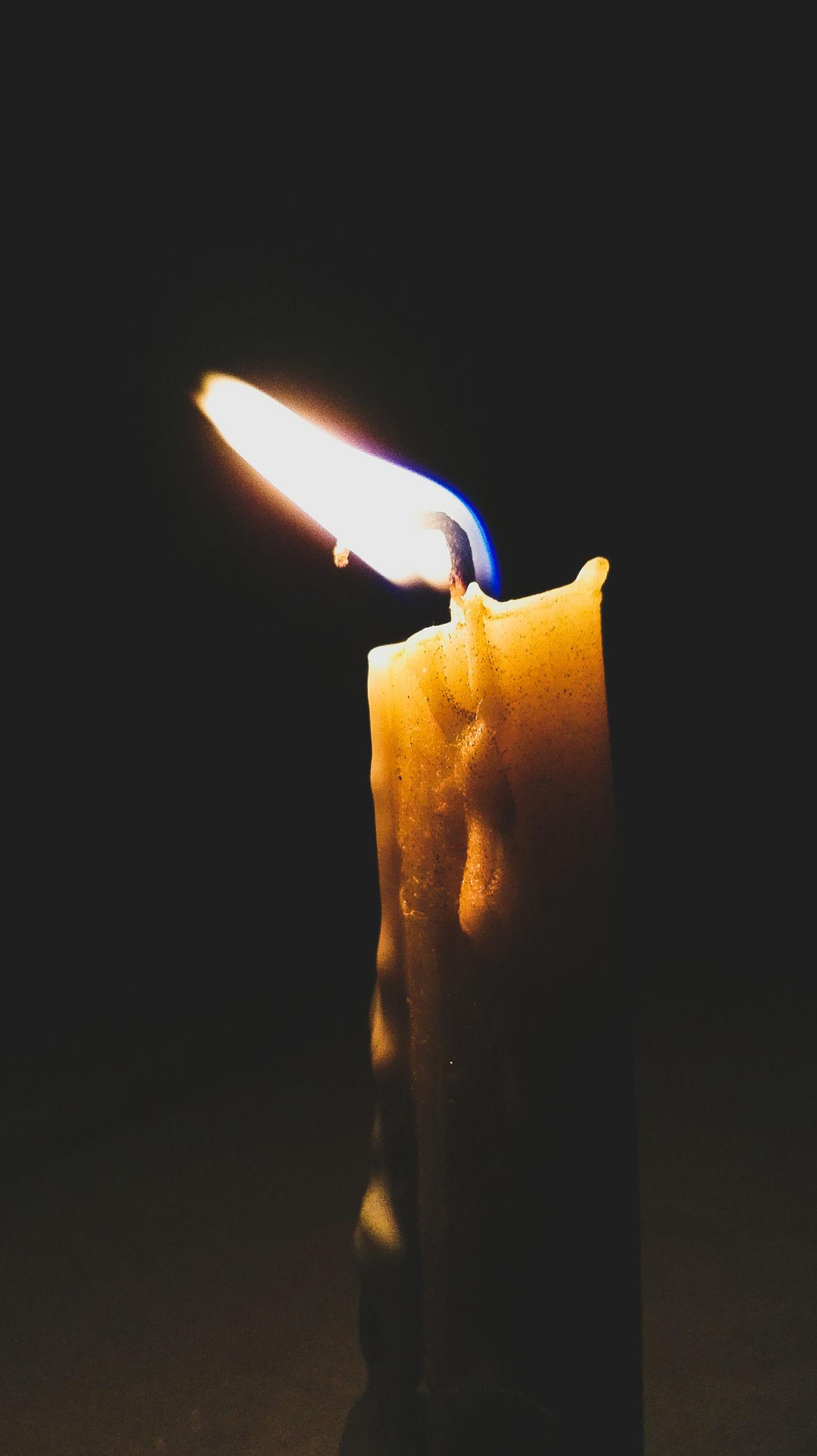 Take me away.. Beautiful Eye4photography  Flame Flames & Fire Nightphotography Darkroom Light Candle Candlelight Candleshoot Candle Flame Candle Collection Showcase June Macro Macro Photography Macroshot Macrolove