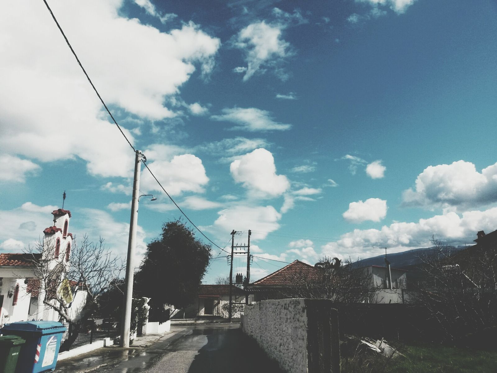 another one.... Taking Photos Hanging Out Sky_collection Clouds And Sky