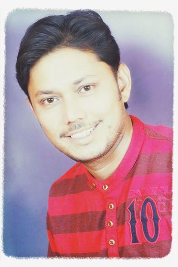 hi friends good afternoon