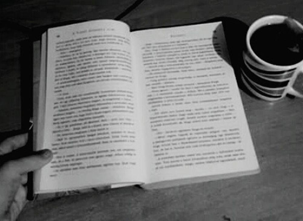 Book Reading Booklover Lovereading Bestoftheday Picoftheday EyeEm Best Shots EyeEm Best Edits Instabox Goodtime ?☕?✨♨ツ