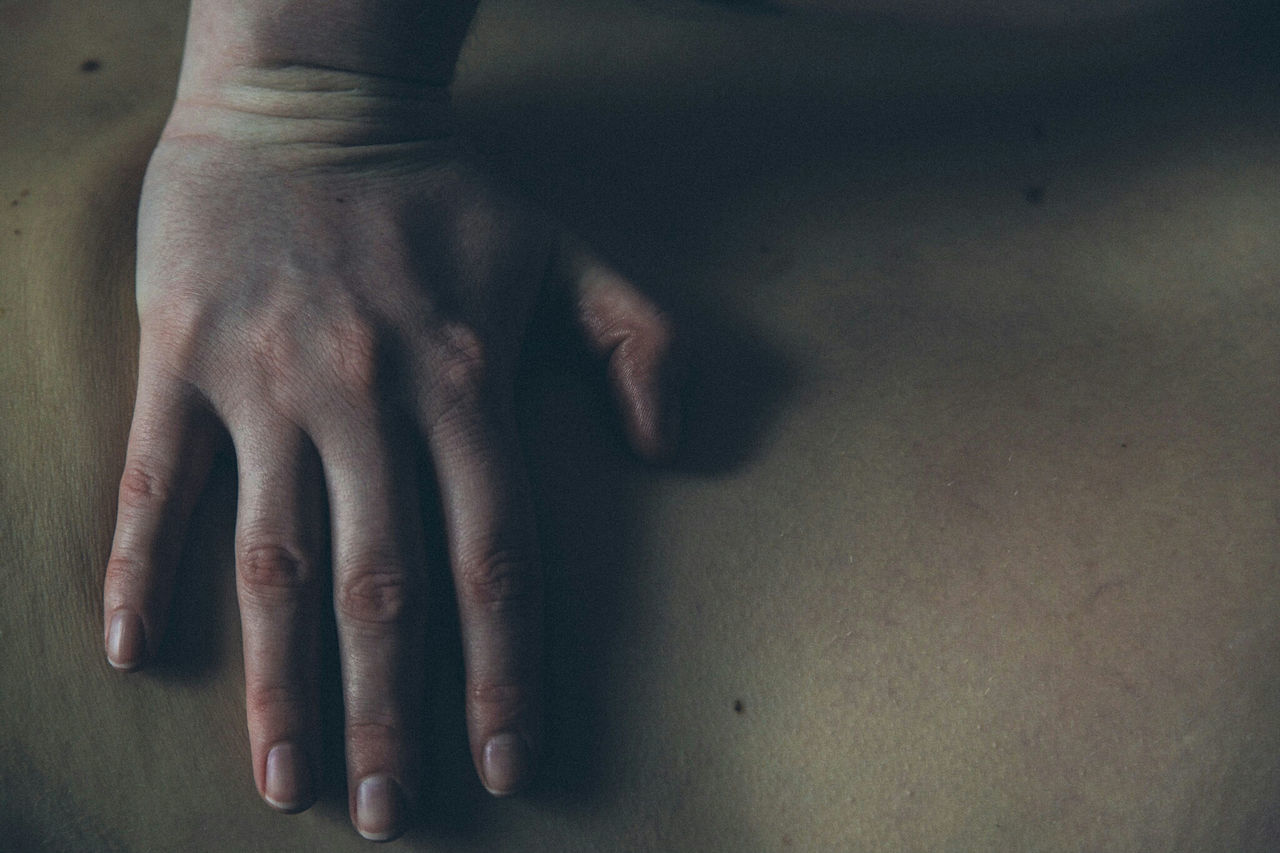Human Body Part Shadow Human Hand One Woman Only Close-up Indoors  Real People People Day Lauraloophotography