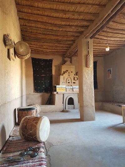 Merzouga Gnaoua Music Musical Instrument Drums Travel Destinations Maroc ❤️ Morocco Gnaoua Music Travel Maroc Atlas Mountain Sahara