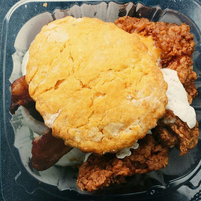 .megusta Biscuits Handsomebiscuit Food Photography Foodforthysoul Hungies Enjoying Life Unordinarydaze