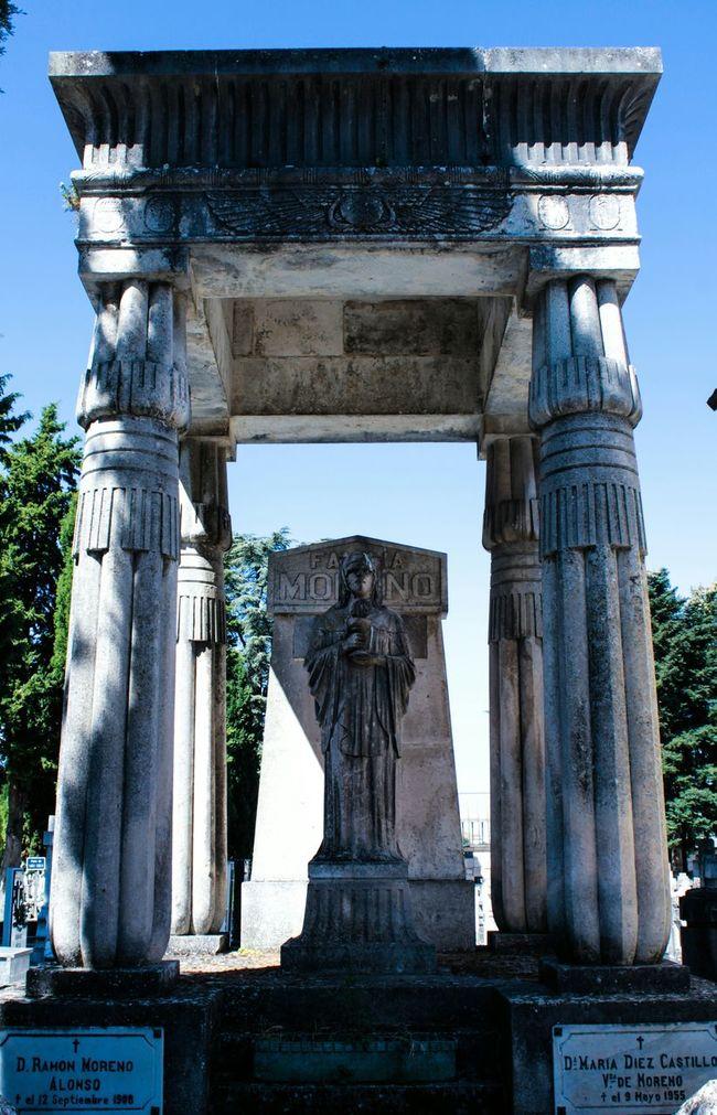 Cemetery Series Cemetery_lovers Cemetery_shots Cemeterybeauty Paz Cementerio