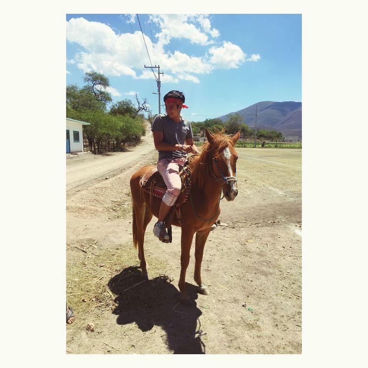 😍❤️ EyeEm Nature Lover Relaxing Enjoying Life That's Me Sky Mexico