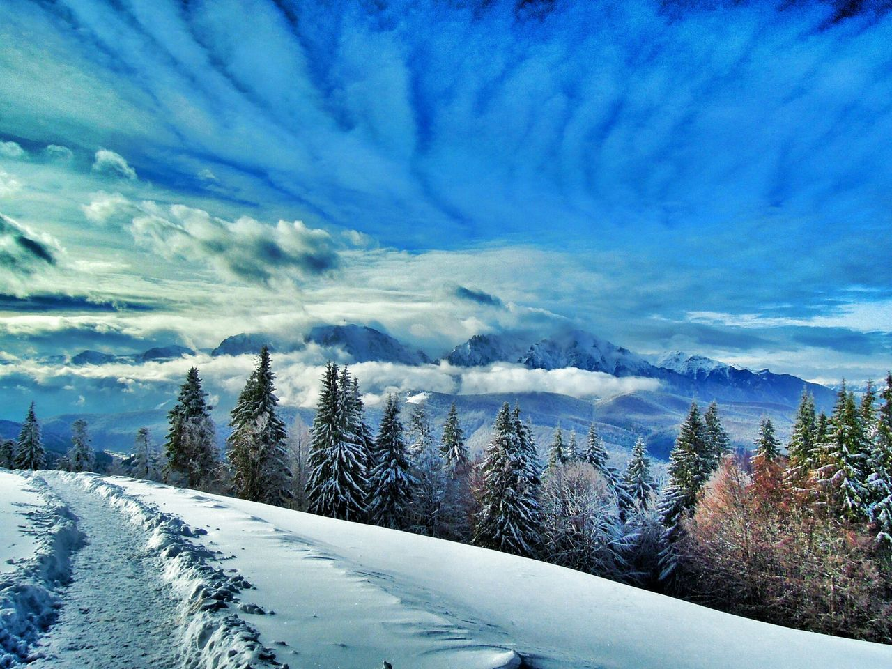 Beautiful stock photos of mountains, NULL