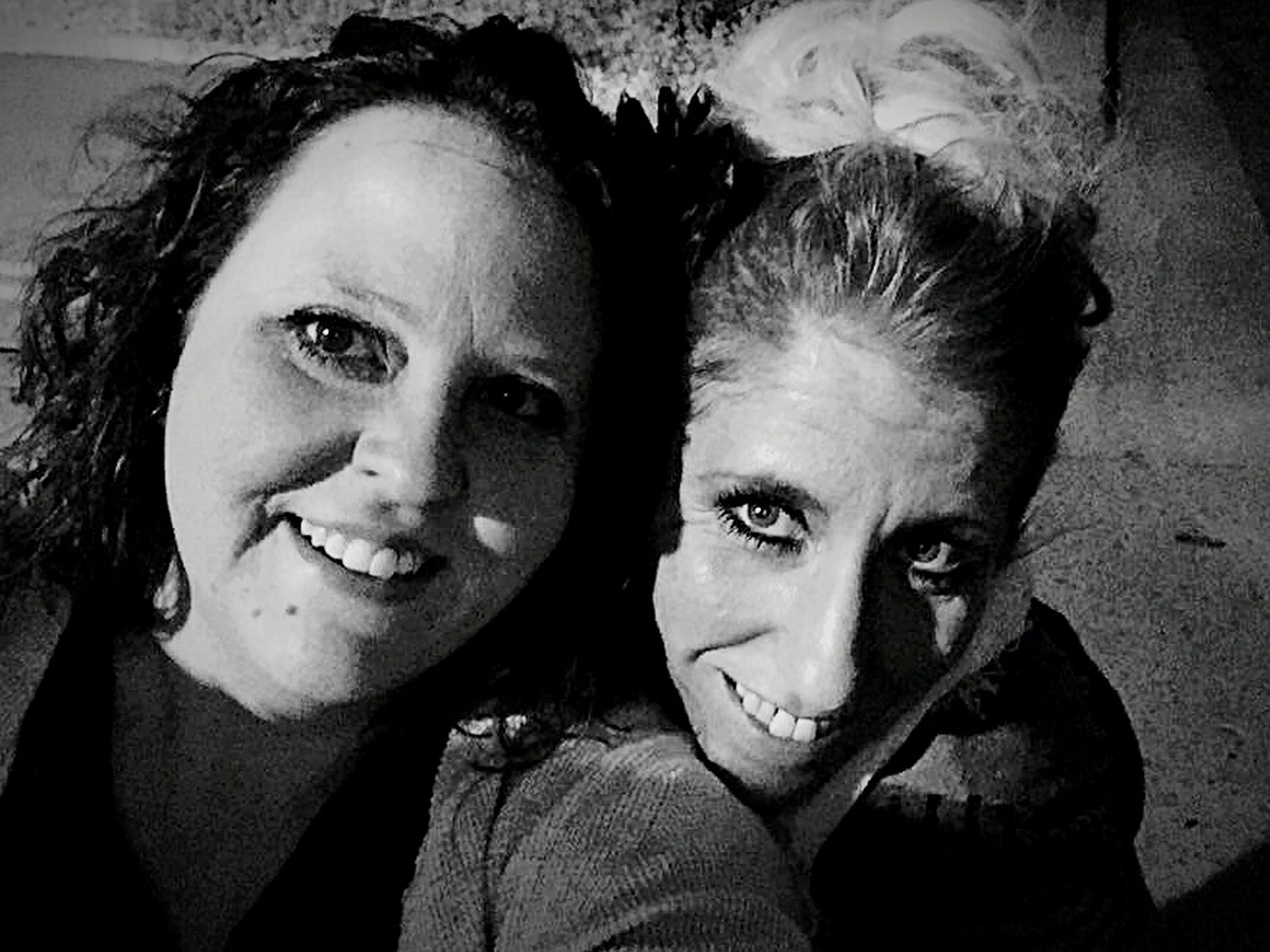 Showcase: November Family is more than blood, but the people who love you for simply being you. RememberDenver Invisibledisabilities Friendsforlife Fall_collection Eyeemphotography B&W Portrait B&W Collection Fibrowarriors💜 Abeautifulmess Live, Love, Laugh