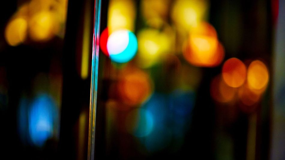 Beautiful stock photos of abstract, Black, Defocused, Focus On Foreground, Glass