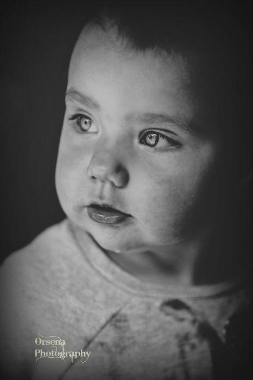 Basia Taking Photos Portrait Capture The Moment Canon60d Shadows B&W Portrait Girl Eyemphotography EyeEm Bnw