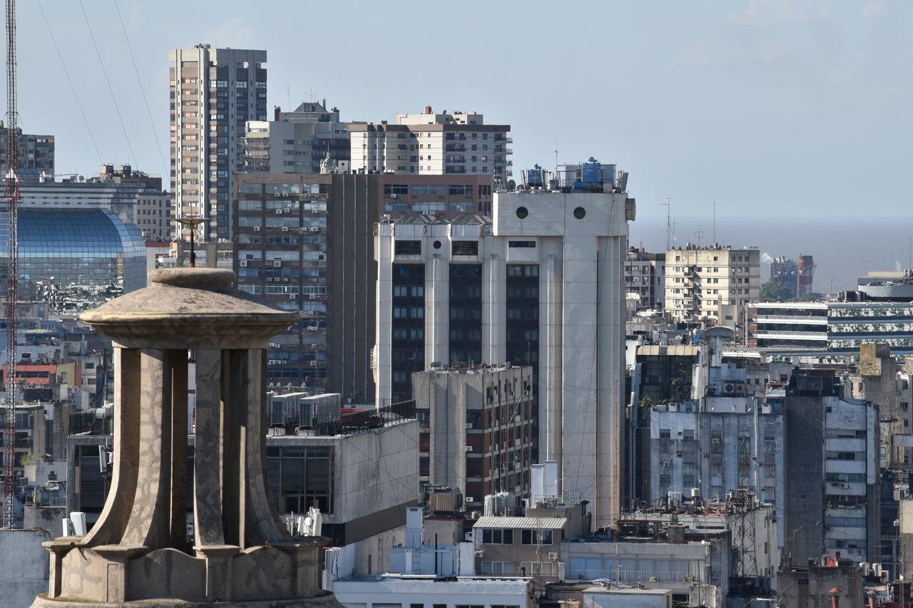 Beautiful stock photos of dunkel, city, architecture, building exterior, built structure