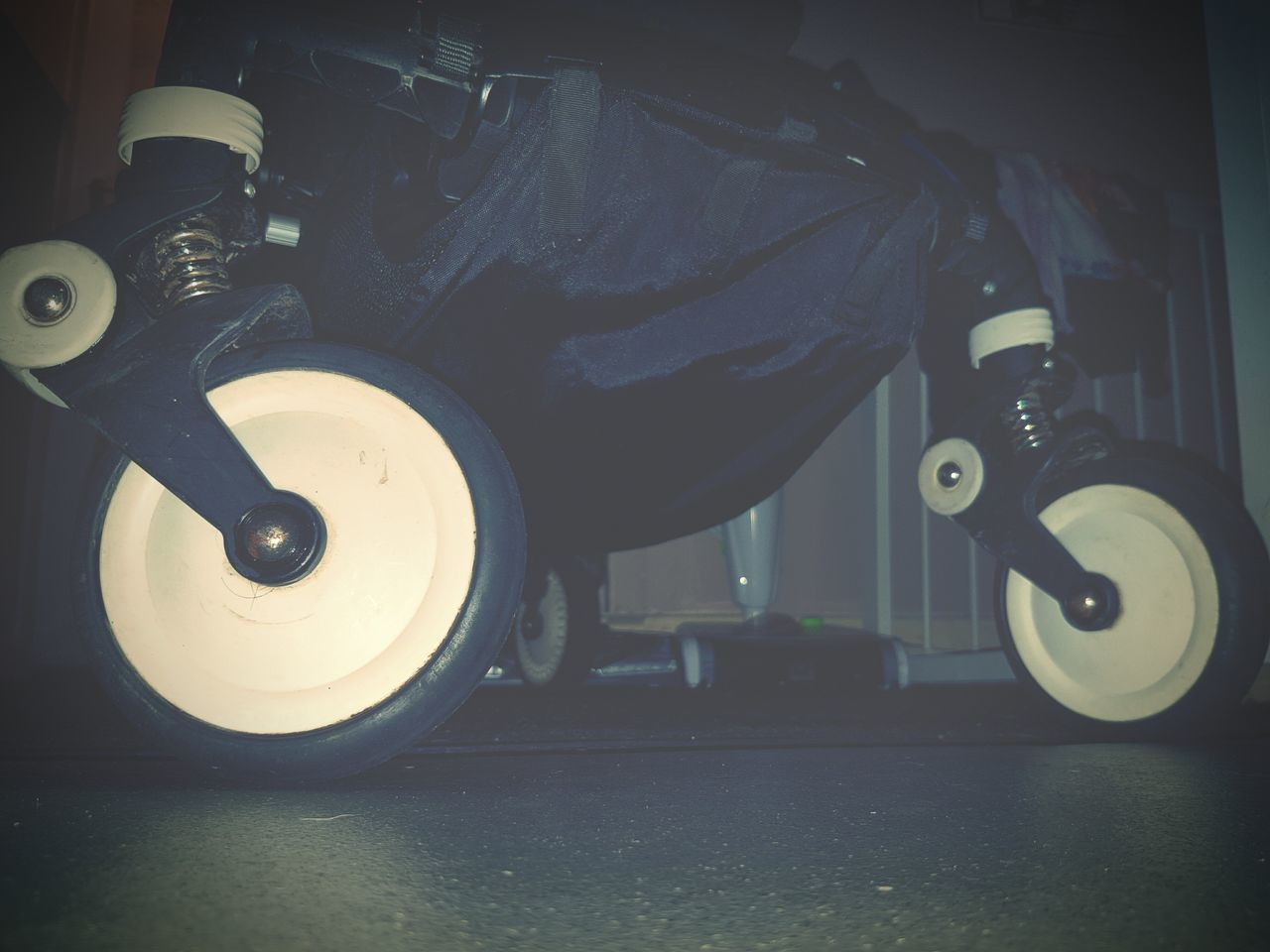 Wheels Pram Wheels Pushchair Wheels Baby Stuff Baby Transport