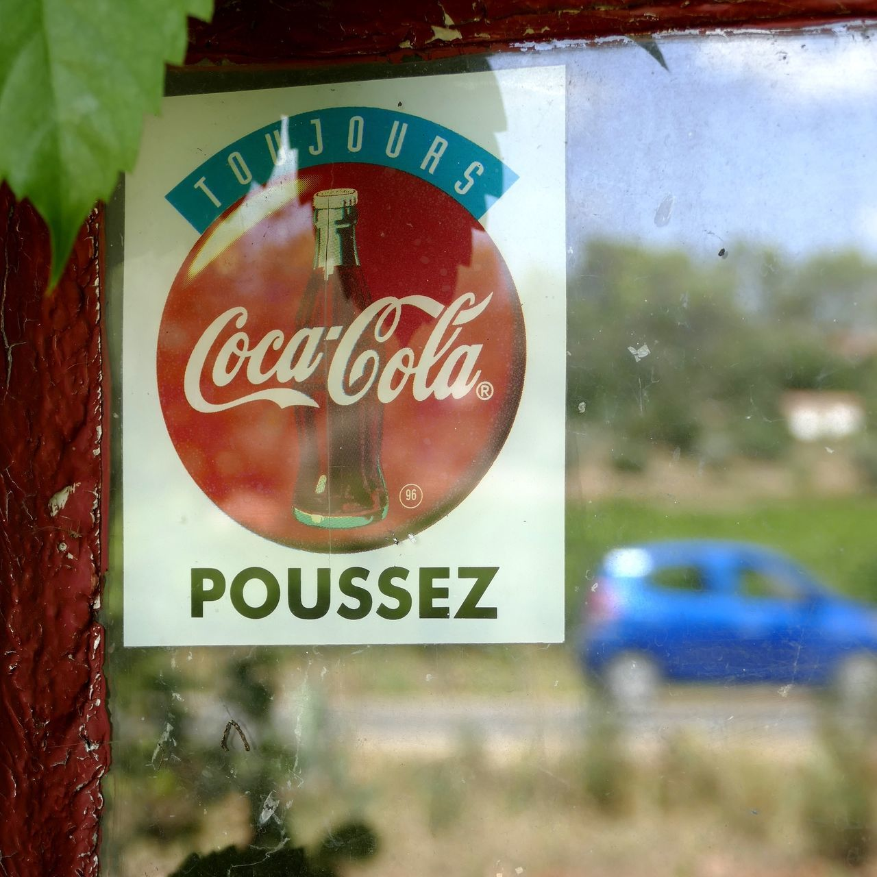 -- HOLIDAYS -- Capital Letter Cars Close-up Coca Cola Communication Day Enjoying Life Eye4photography  EyeEm Best Shots EyeEm Gallery EyeEmBestEdits EyeEmBestPics EyeEmbestshots Eyemmarket Holiday Holidays Logo Logo Design Outdoors Reflection Reflection_collection Road Sign Roadtrip Text Western Script