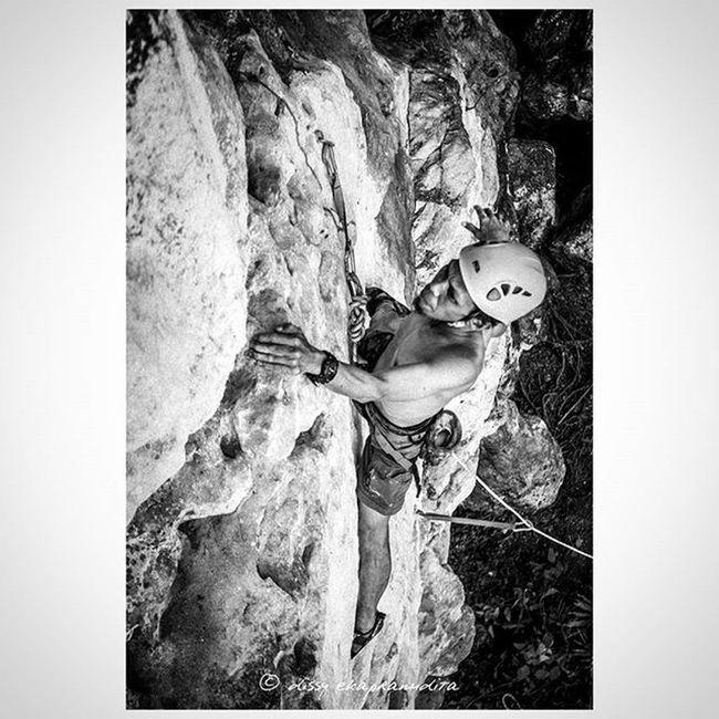 Climb high Climber RockClimbing Maros  Petzlhelmet Petzlgram Petzl 1000kata INDONESIA Blackandwhite Natgeoadventure Nationalgeographic Asiangeographic Instalike Instagram Instagood Instadaily Photooftheday