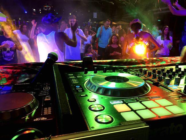 Party Time! Summerismagic Summer2015