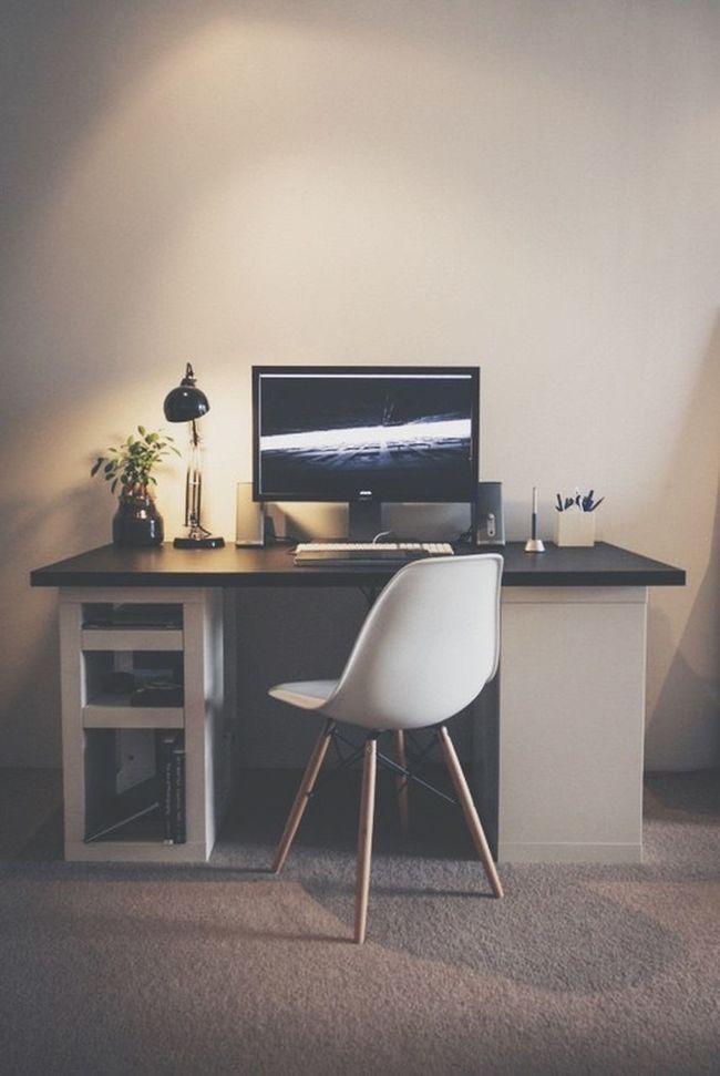 It's Business Time Followflo Desk