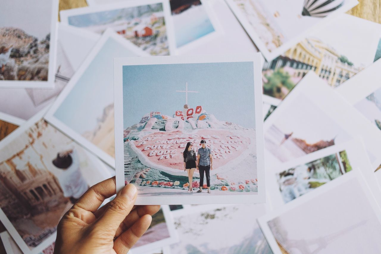 Always Be Cozy Human Hand Postcard Photos Around You Memories Travel Photography Travel Memories Sunday Morning Daydreaming Married Couple Making Memories Travel Essentials Investing In Quality Of Life