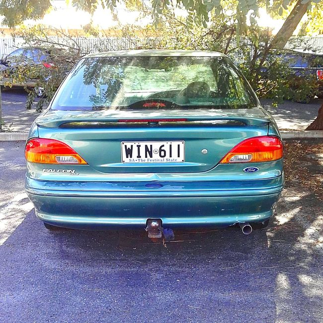 Win 611 Number Plates Licence Plate Registration License Plates Licenseplates Licenseplate Licenceplates Numberplate License Plate License Plates Galore Numberplates Registration Number Plates Registrationplate Number Plate Green Car AlphaNumeric Alphabetical & Numerical License Tag Identification Id Car Cars Greencar