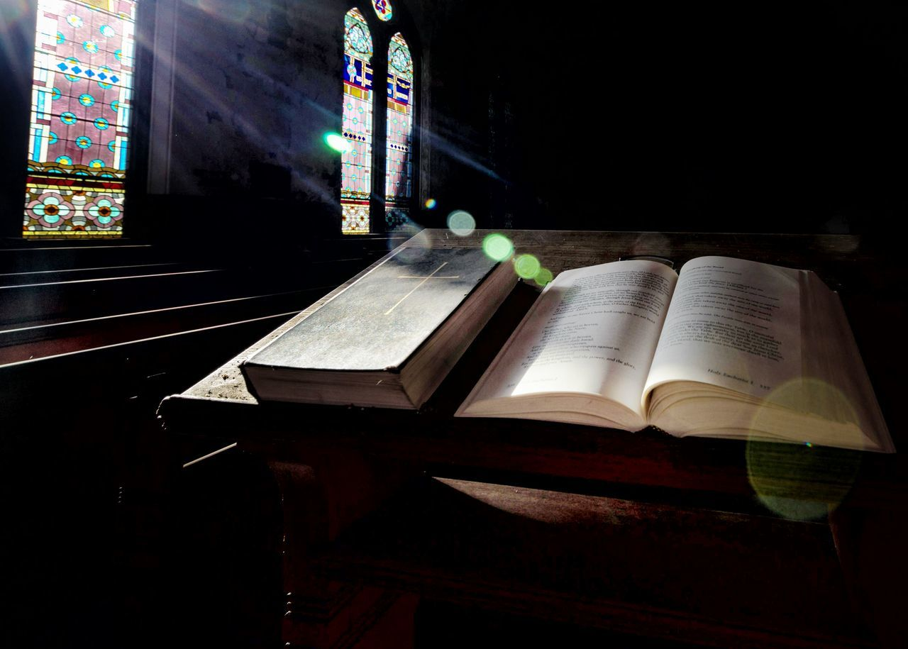 Beautiful stock photos of bible, Bible, Catholicism, Christianity, Church