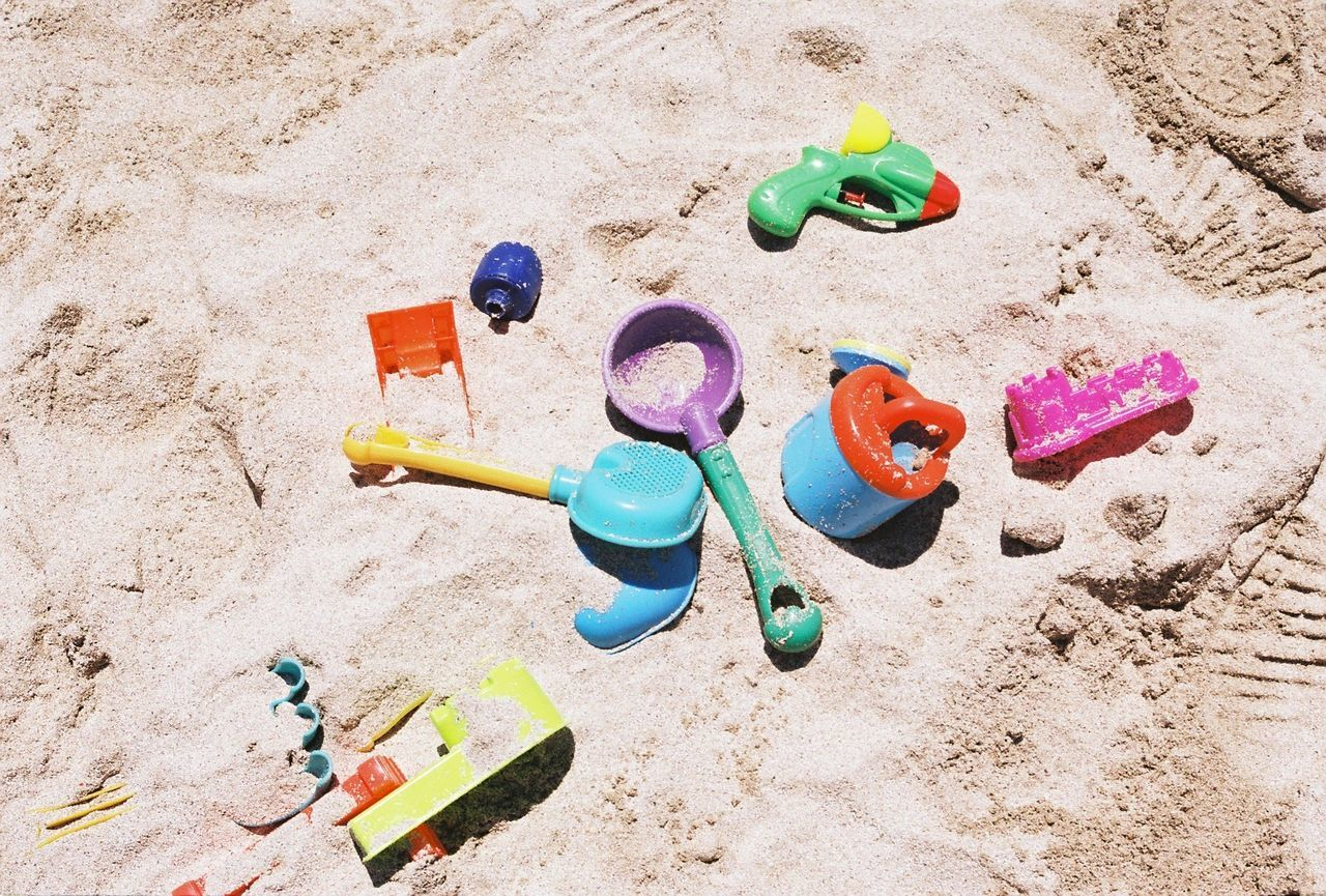 Beautiful stock photos of tropical, Beach, Childhood, Day, High Angle View