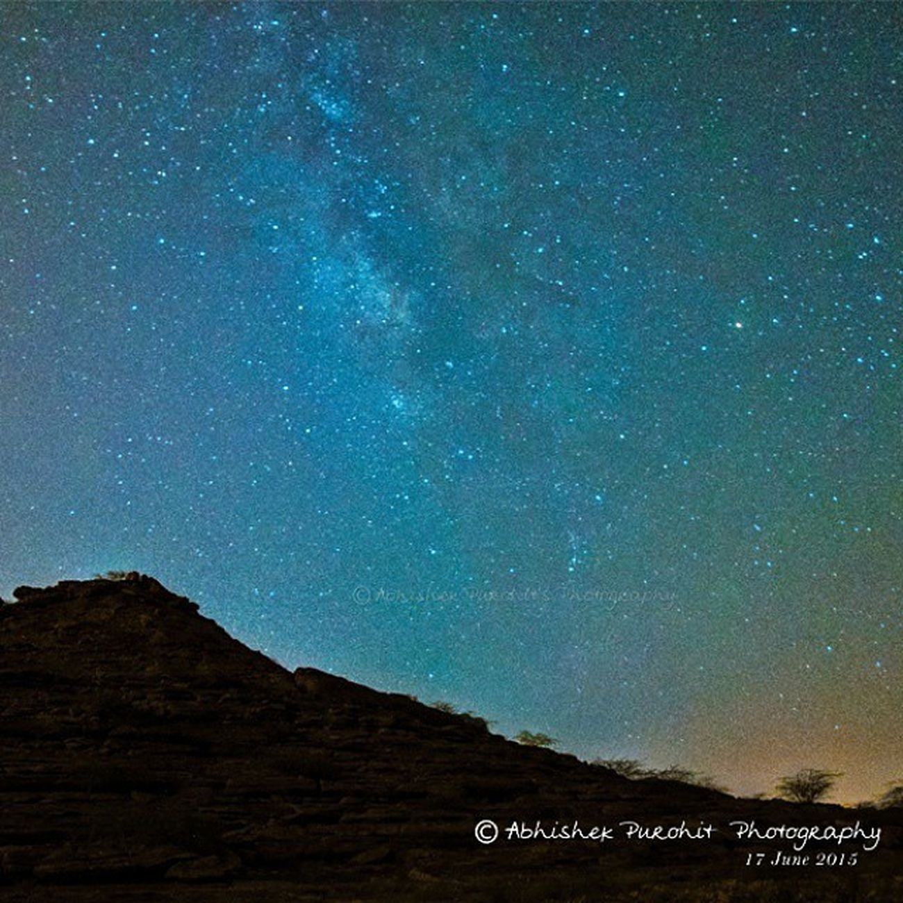Galaxy taken me Jodhpur Jodhpurs Photographie  Timelapse Travel Concept Animation Jodhpuri Knowledge Learn Learning India Indian Rajasthan Like4like Astrophotography Milkyway Jaipurlove Jodhpur_shotout Rangeelorajastan Instajodhpur Igersjodhpur Instajodhpur Instaudaipur