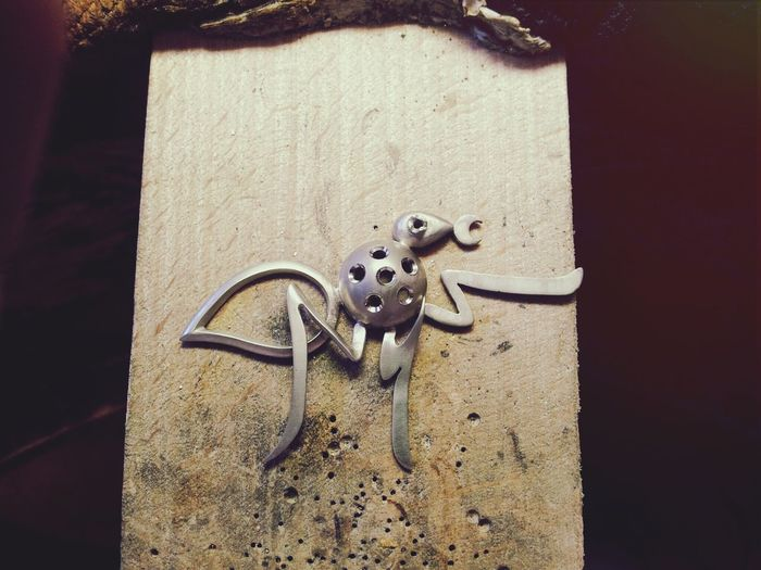 Hanmade Jewellery Jewellery Insect Photography Insect