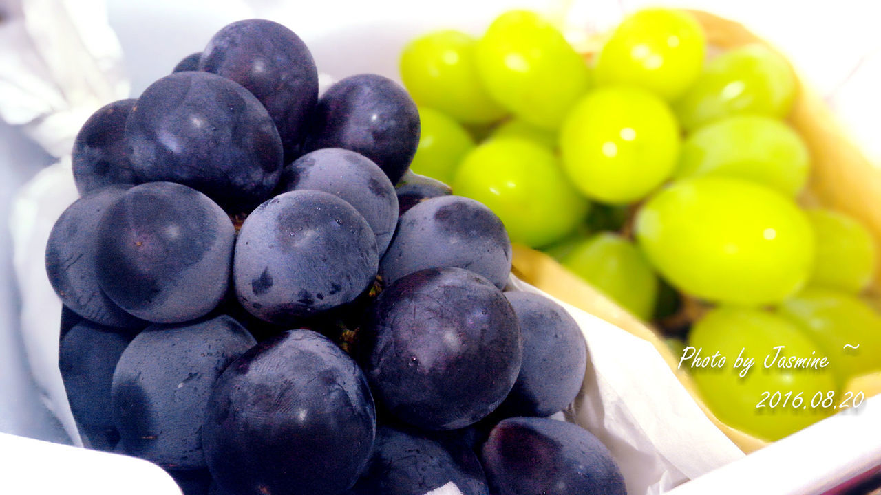 healthy eating, food and drink, fruit, food, grape, freshness, no people, close-up, large group of objects, day, indoors, nature