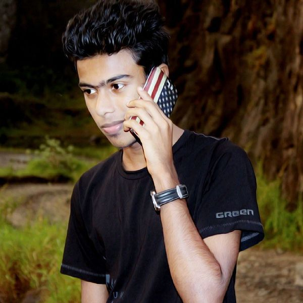 SIMPLY 😎😉 Luv_daT_Pikcha 😍😄😊😁 OotY_hiLLz 😍