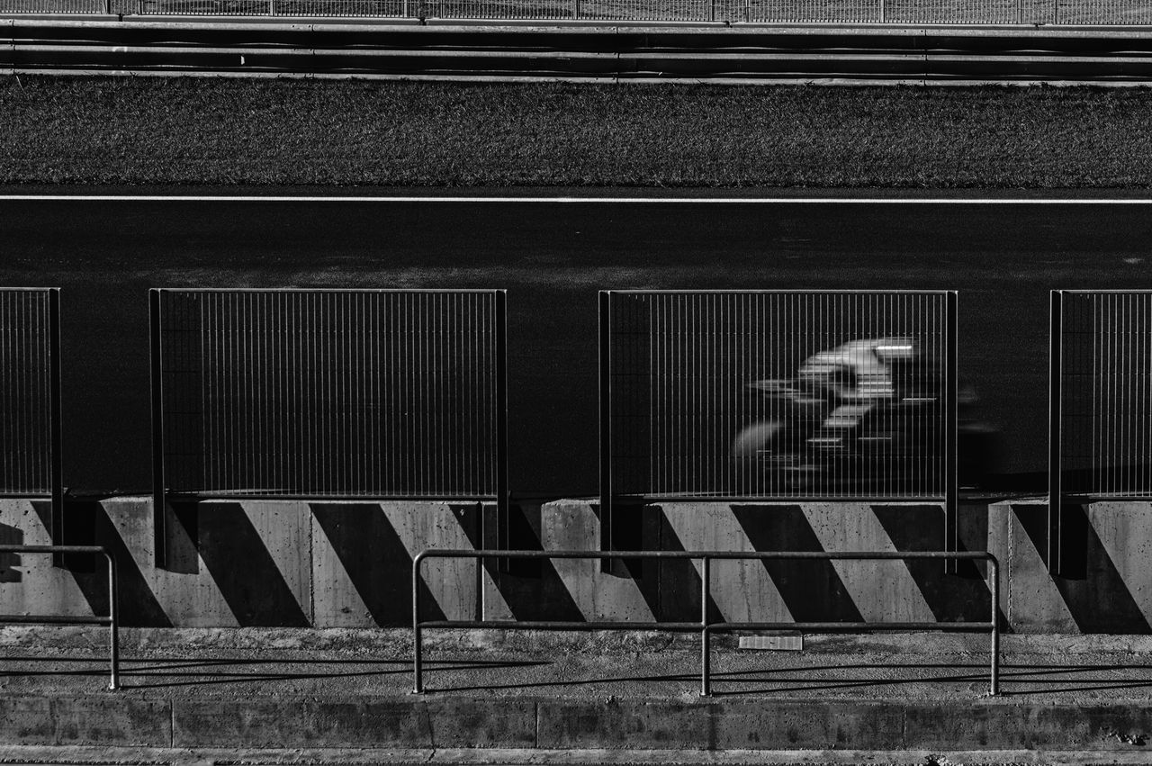 MotoGP art of speed Artofspeed Art Of Speed Motogp Blackandwhite Black & White Black And White Blackandwhitephotography Panning Barrido Valencia, Spain Cheste Racetrack Pitlane