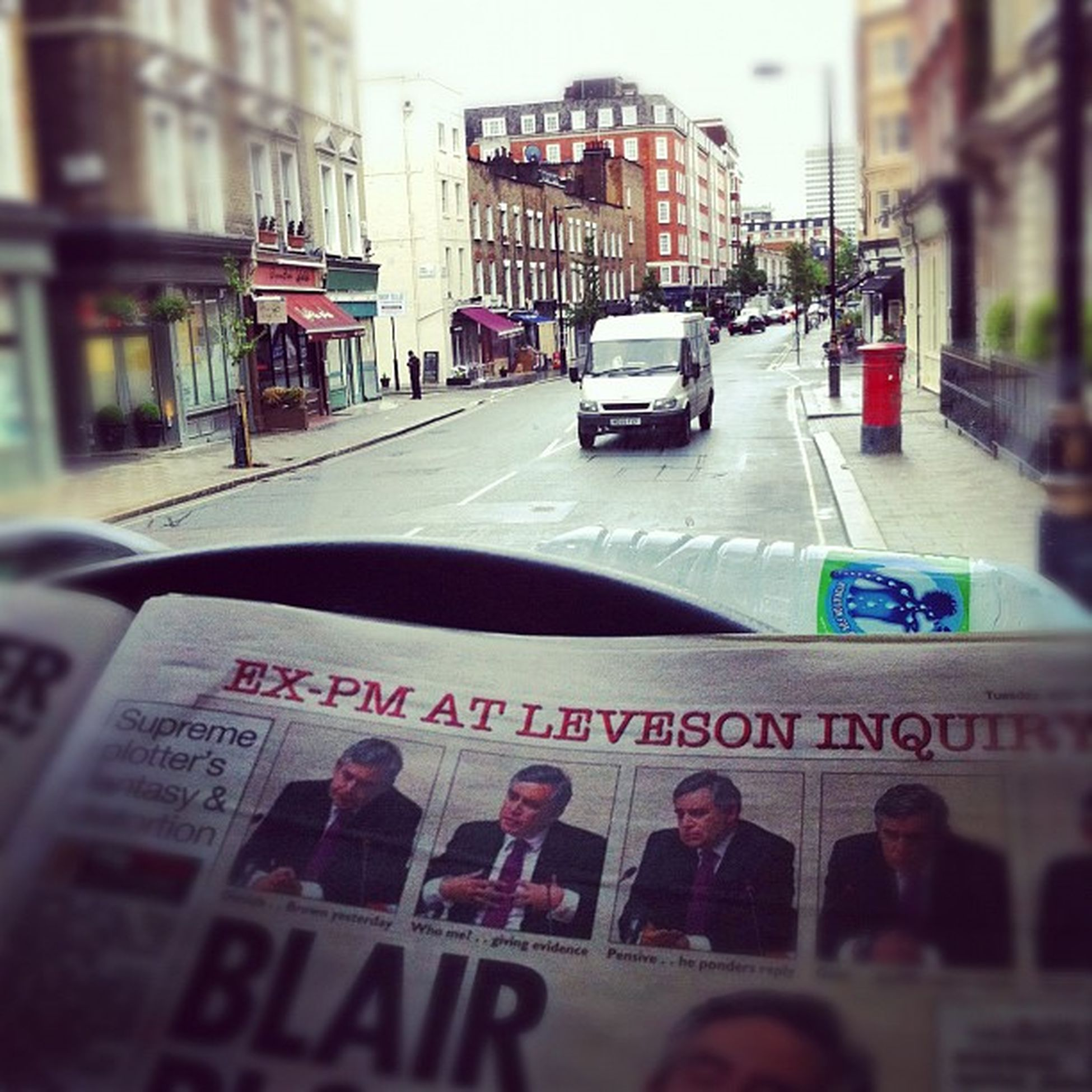Uk Goingtogetaticket Busy Seymourplacelondon london worksucks cab bored daf cool