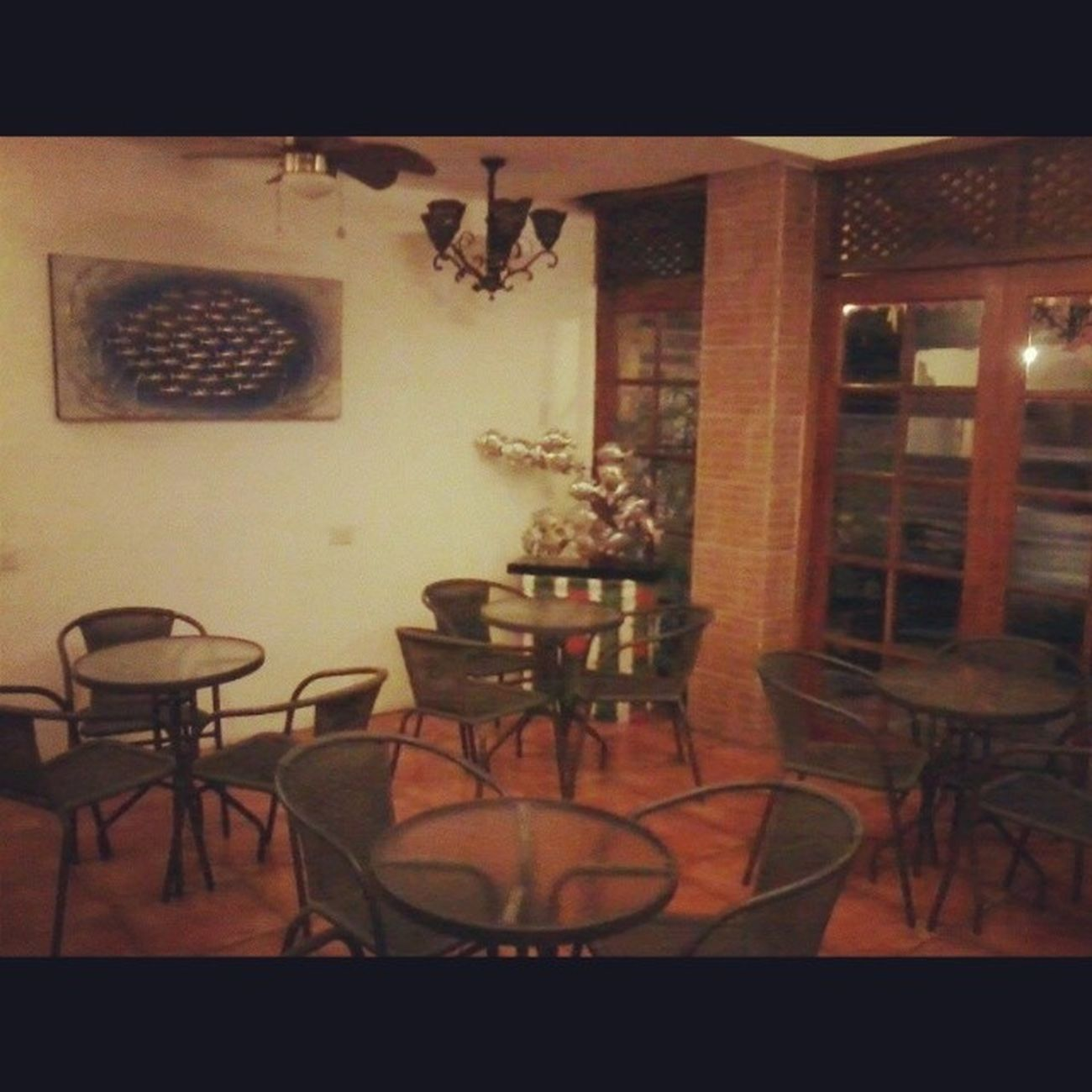 Good Evening @ BoracayOceanBayResortAndCafé