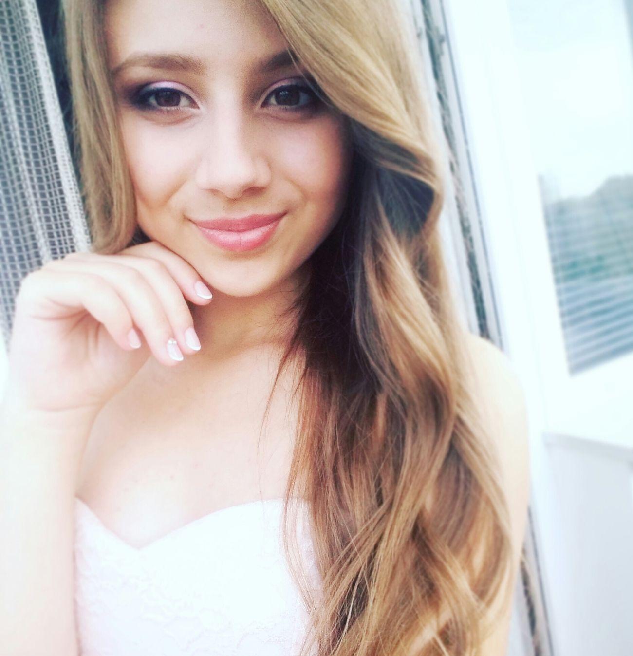 Hi! 😻😻😻❤️ 😉😉summer ☀ Ivano-frankivsk Summer Ukraine 😍😌😊 😍😙😙😙😍😍😙😻😻😻