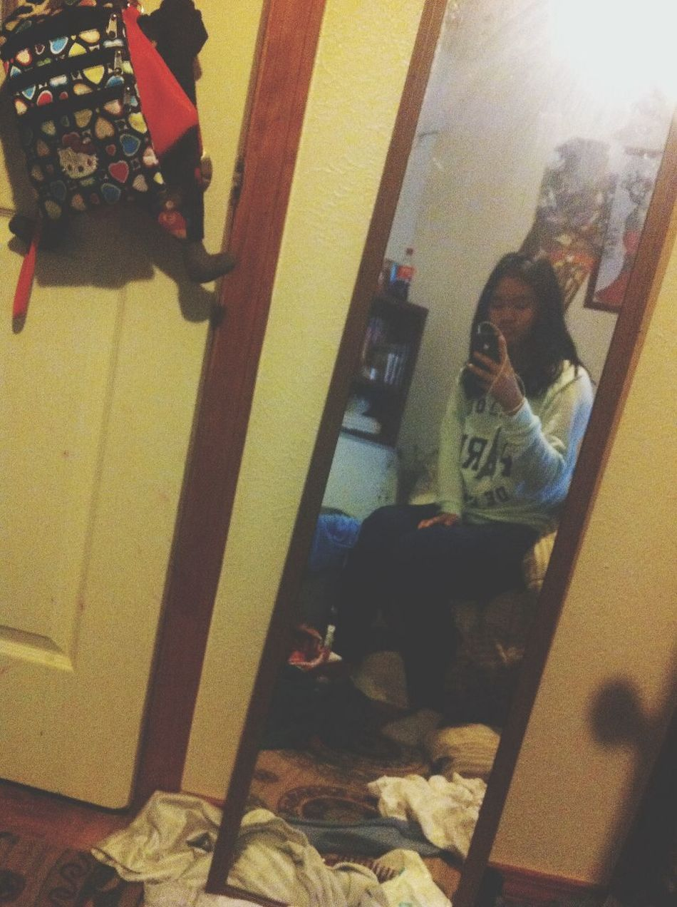 My room is so messy >.< my outfit for school cause I don't need fashion just something simple. Messyroom Justsimplenothingmore