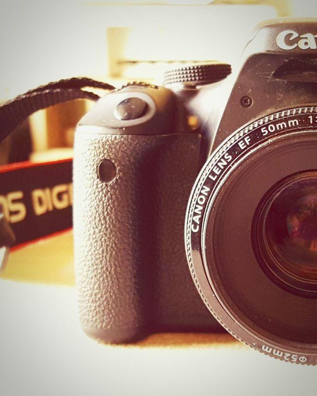 Camera Front Camera Photography Canon Canonphotography Canon EOS 600D DSLR