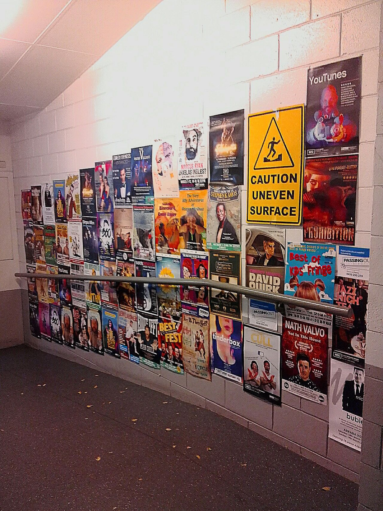 Posters Posterwall Notices Poster Wall Poster Poster Wall