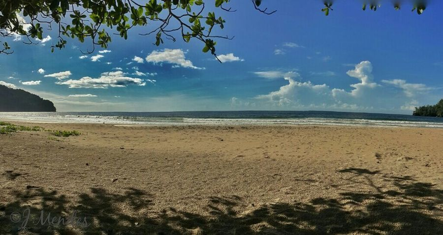Las Cuevas Beach. Life Is A Beach Caribbean Islandlife Fun Travel Traveling Water Sea Sea And Sky