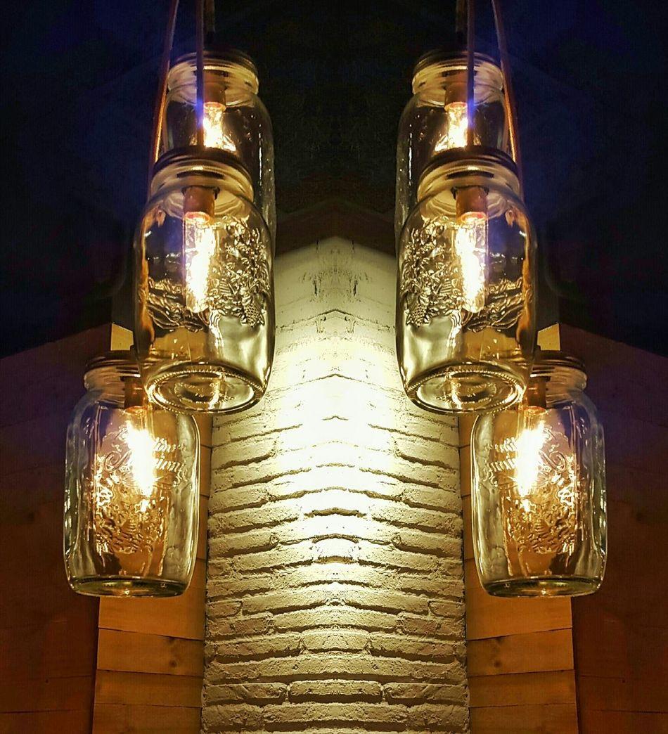 Luz a la Luz ... Light And Shadow Interior Desin Samsung Galaxy S6 Edge http://youtu.be/1ZFgBJQ9Vo4