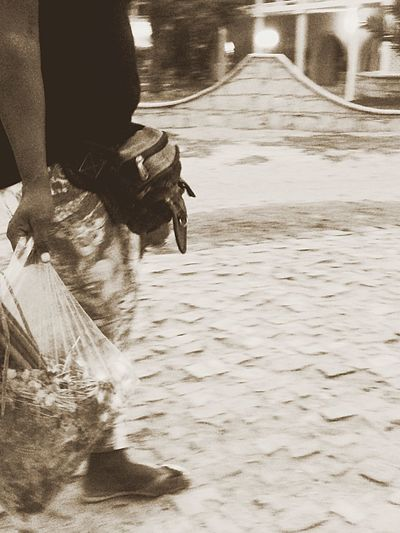 Market Marketplace Market Stall Women Human Body Part Low Section Landscape_photography Eeyem Market Human Leg Shopping Mall Shopping Time Food Market Catch The Moment EyeEm Premium Collection Working For Eyeem Magazine Eeyem Followers EyeEm Team