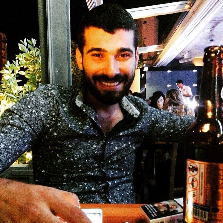 Antalya Turkey Borsabulls Geceler EyeEm Goodnight Hiworld